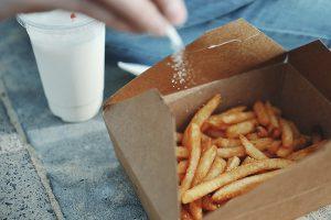 sodi sal impacte dieta salut