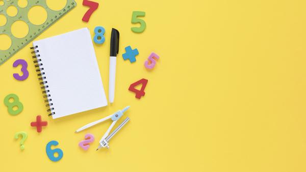 disseny educació