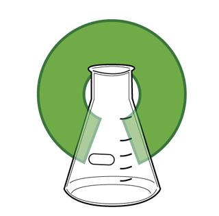 logo de la iniciativa Open Source per a la ciència oberta estàndards