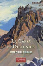 portada La capsa de Dillenius