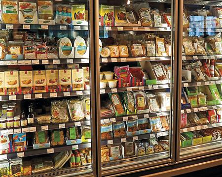 supermercat nutrició