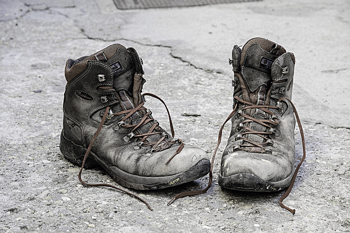 cordons sabates