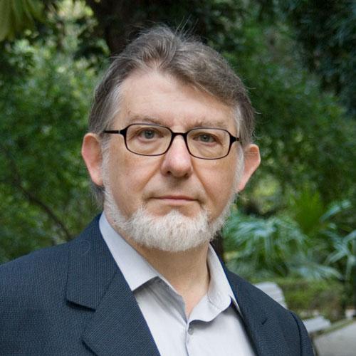 Josep Maria Camarasa