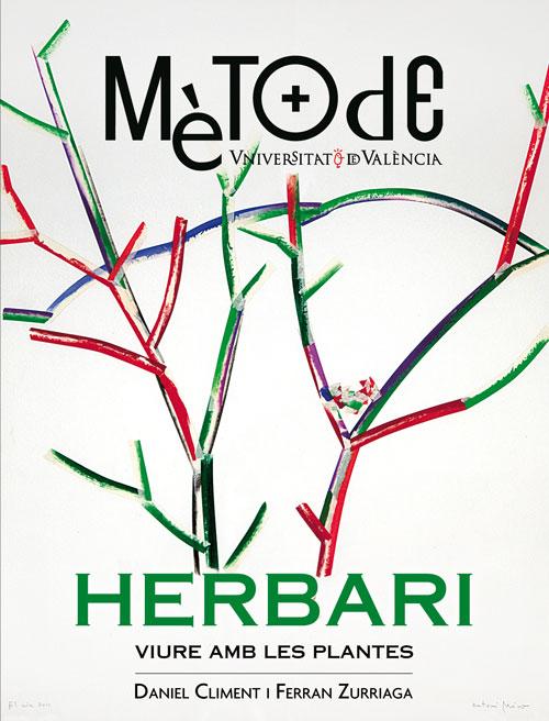 herbari