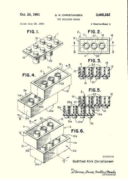 figure 5 software