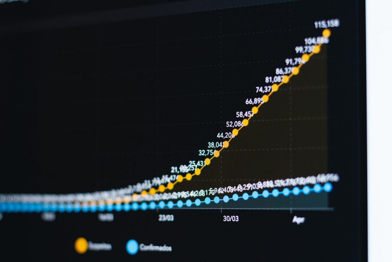 prediccions de la pandèmia