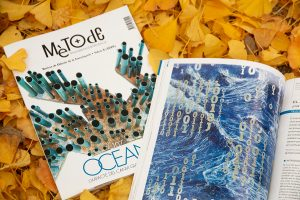 canvi global i oceans