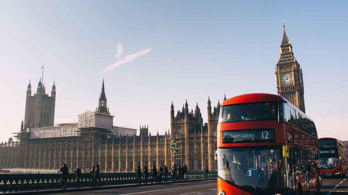 nova soca Regne Unit