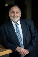 Carlos Hermenegildo