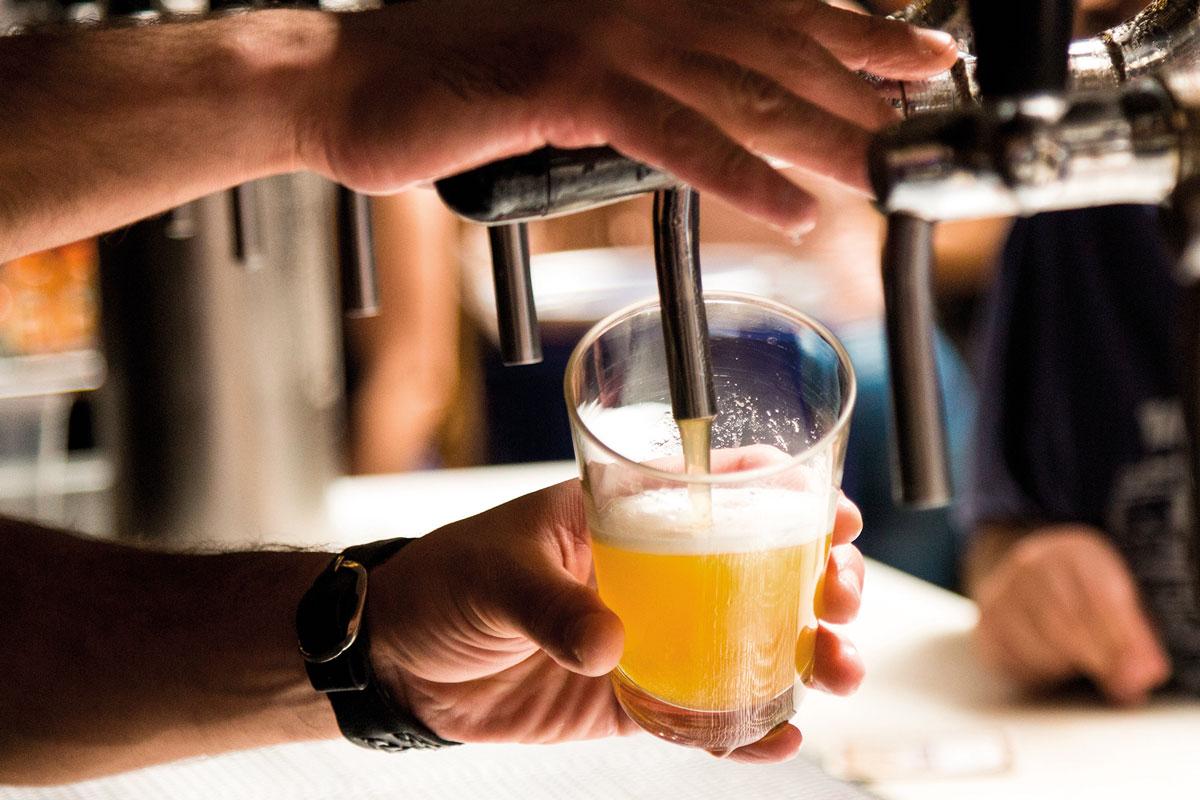 trastorn per ús d'alcohol