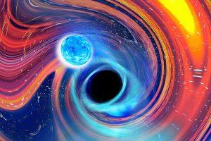 ones gravitacionals