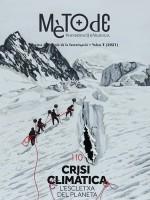 110-Crisi climàtica