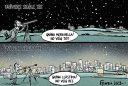 contaminació lumínica