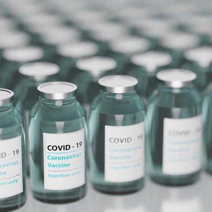 vacuna immunitat
