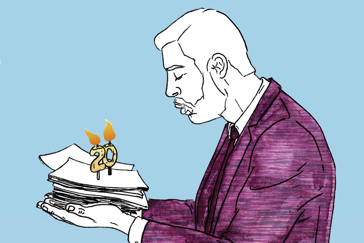 Il·lustració: Moisés Mahiques