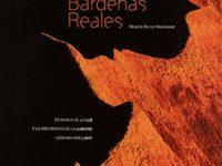 portada llibre Bardenas Reales paradís
