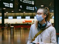 aprendre dels errors covid19 jove aeroport