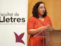 Najat El Hachmi i la literatura migrant