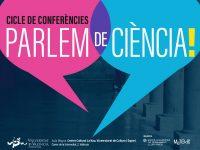 Parlem de ciència