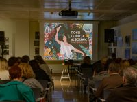 Dones i ciència al Botànic