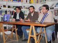 Presentació revista Mètode - Taula sobre pseudociències