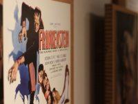 Frankenstein, ciència i literatura