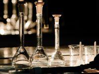 Laboratori química