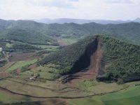 Volcà-del-croscat-Pep-Callís
