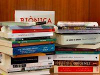 Llibres de divulgació científica