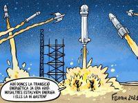 turisme espacial