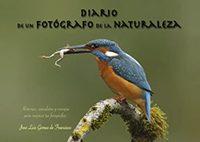 portada fotògraf de natura