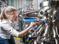 Taula redona dones i ciència